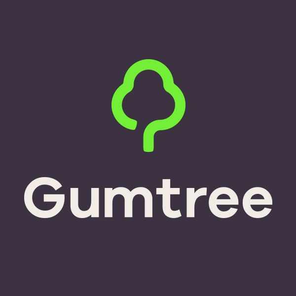 Gumtree Is The First Site For Free Classifieds Ads In UK Buy And Sell Items Cars Properties Find Or Offer Jobs Your Area
