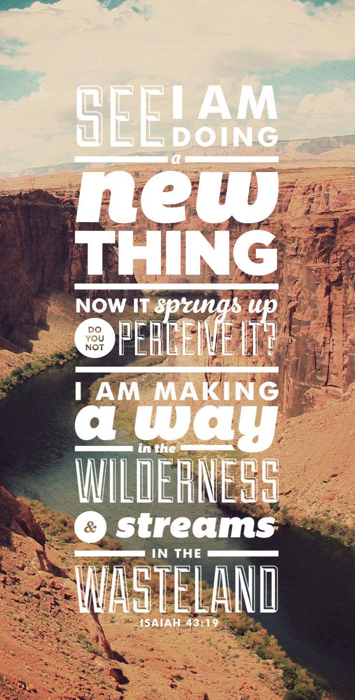 25+ best Isaiah quotes ideas on Pinterest | Faith bible ...