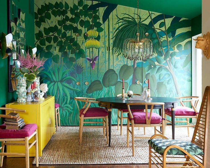 Best 25 tropical design ideas on pinterest pantone for Tropical interior paint colors