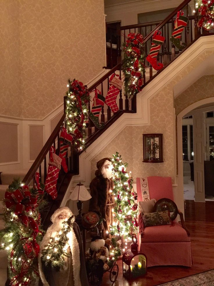 47 Best Images About Frontgate Holiday Homes On Pinterest Christmas Trees Virginia And Christmas