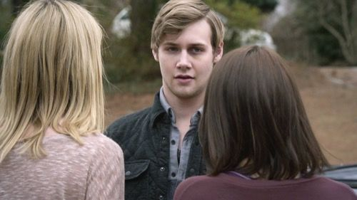 "Finding Carter Recap 4/14/15: Season 2 Episode 3 ""We Are Never Ever Getting Back Together"""