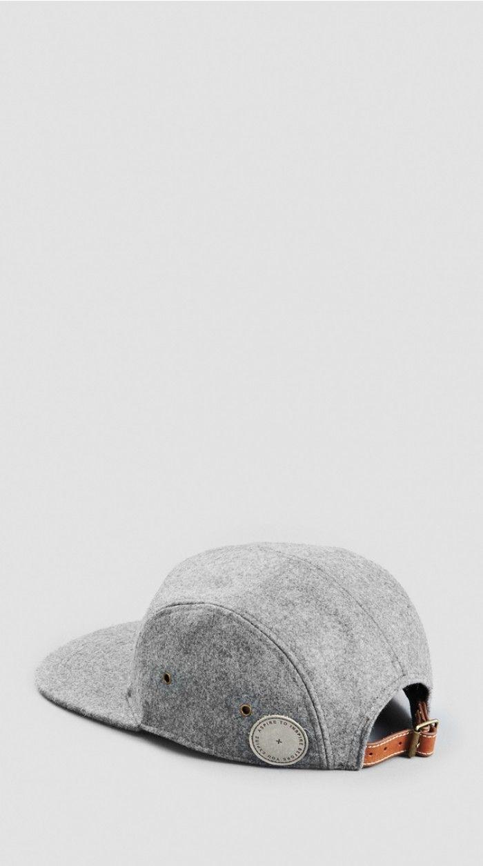 70 besten 5 panel Bilder auf Pinterest   Cap d\'agde, Hüte und Männermode