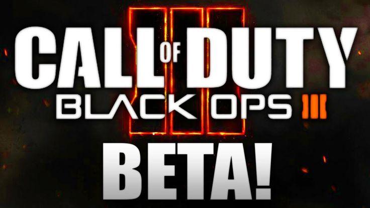 Call of Duty  Black Ops 3 Primera Partida PC Mis Inpreciones Y info Del ...
