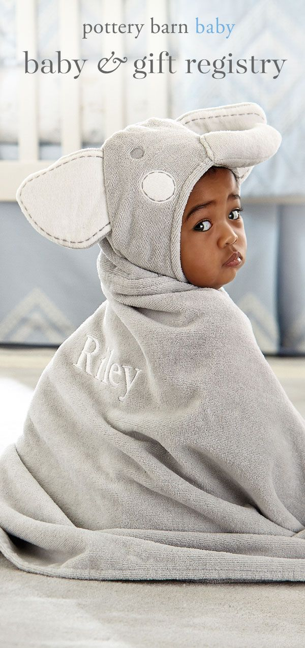 Find unique and magical gifts for little ones this season. Pottery Barn Kids offers everything they need, from furniture and bedding, to imaginative toys and accessories. Create or shop a baby registry, and be inspired to find that truly special present.