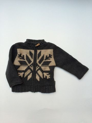 TIMBERLAND http://hipmums.it/collections/bambino/products/maglione-full-zip-lana-grigio-beige