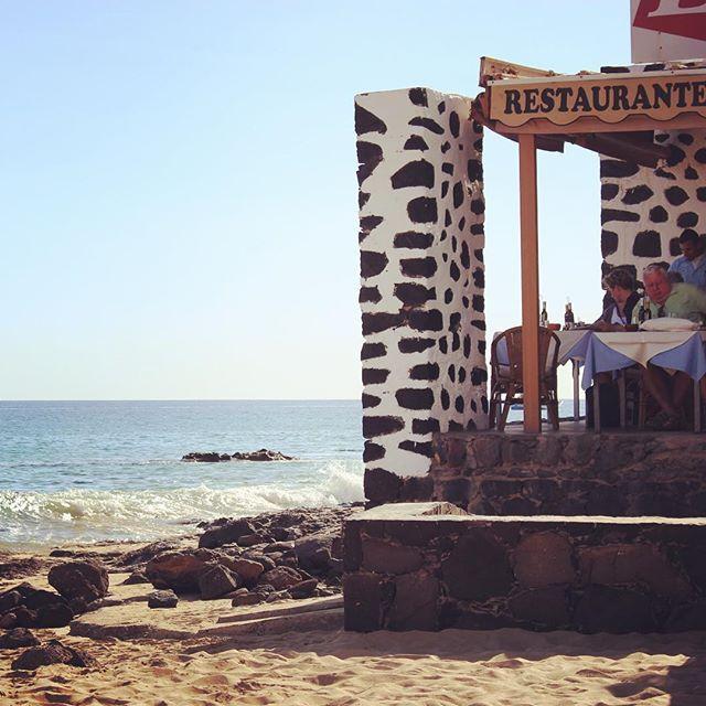 #morrojable #jandia #fuerteventura #canaryislands #fuerteventuraexperience