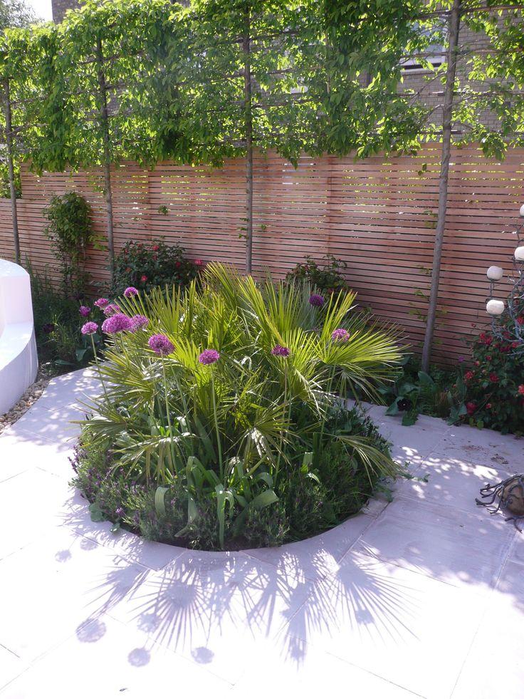 13 best Garden Design images on Pinterest - fresh apprendre blueprint ark
