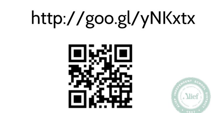 http:// goo. gl/ yNKxtx QR codes to handouts, presentation, etc. Keep Calm& Google On Tara Hoopes, Tech Integration Specialist Vilma Martinez, Library Information Specialist Alief ISD, Houston, Texas https:// www. google. com/ edu/ products/ productivity-tools/ Who are we? Tara Hoopes, M. S. LIS ...