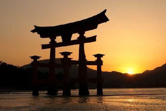 「地球上の全ての人が見るべきです」外国人に人気の日本の観光スポットランキング 1位に「広島平和記念資料館」 - IRORIO(イロリオ)