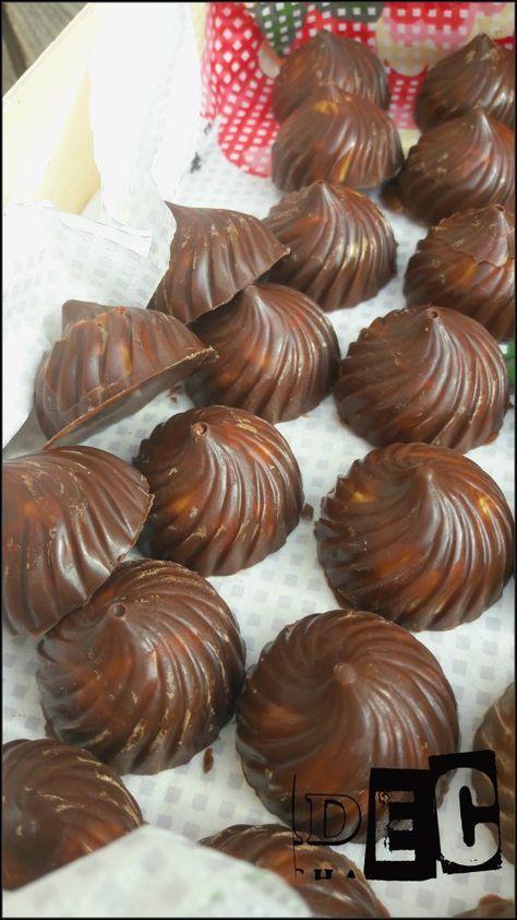 delf-en-cuisine-guimauve-chocolat-noir Plus