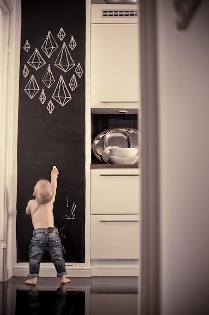 Chalkboard ♥