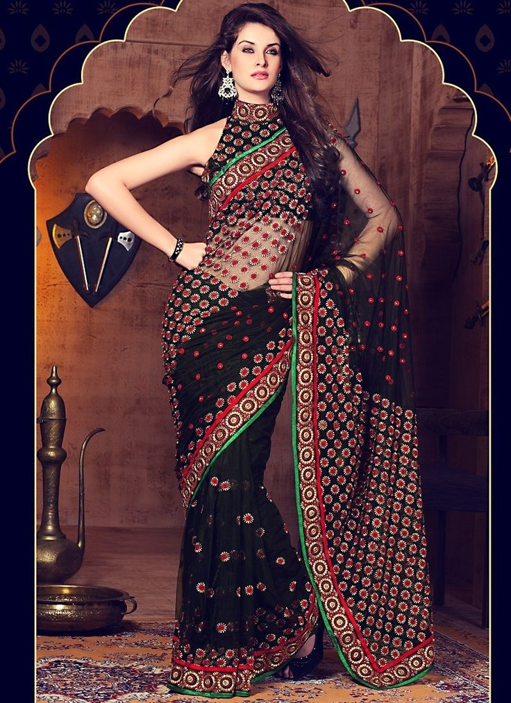 Wedding sarees, Indian wedding sarees, Online wedding sarees, Wedding sarees online, Sarees for wedding