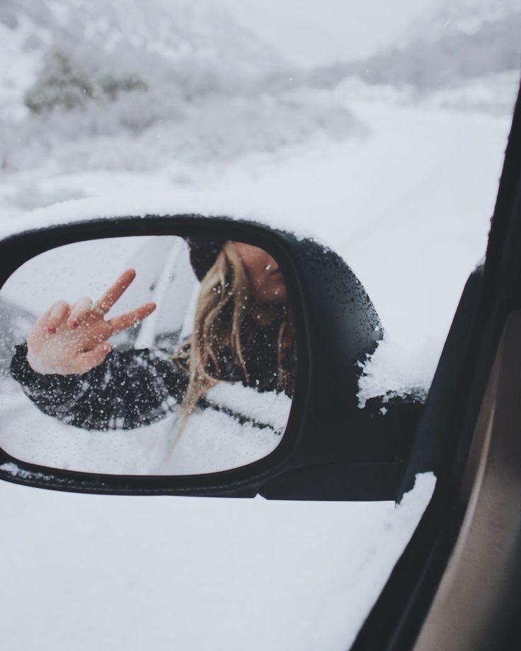 Winter Tumblr Pictures Best 25+ Snowbo...
