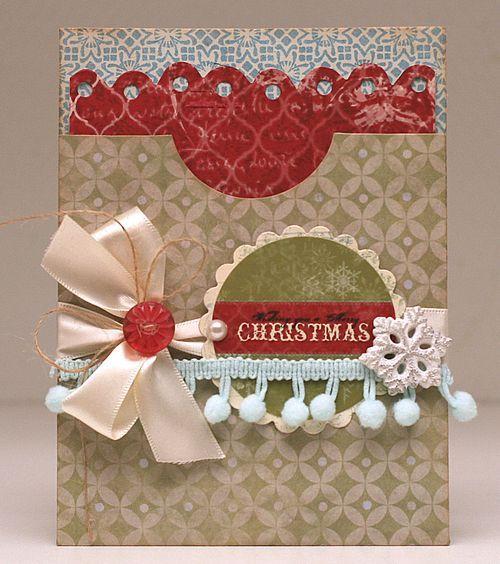Jchristmas1