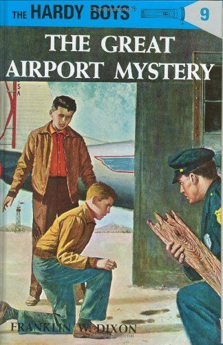 17 best images about 1930s mystery books on pinterest