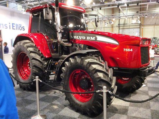 les 155 meilleures images du tableau volvo tractor sur pinterest