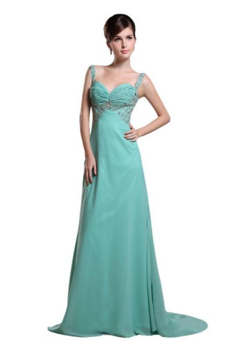 25 best Inspiring Ideas images on Pinterest | Ballroom dress, Dress ...