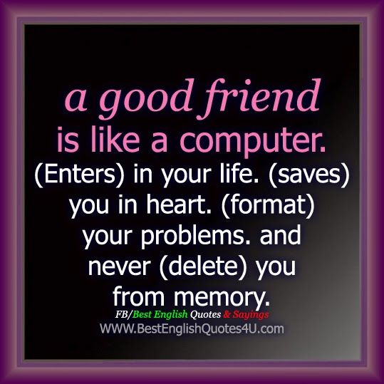 Best Friendship Quotes In English: Best 25+ Best English Quotes Ideas On Pinterest