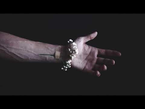 (2) Insomnia Nights - Deep House • Melodic Techno • Progressive House - YouTube