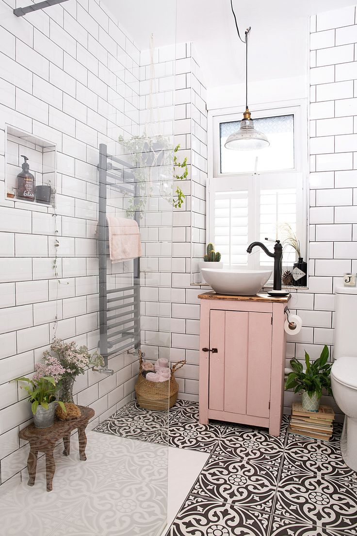 22 hübsche rosa Raumgestaltungsideen | Wirkliche Häuser