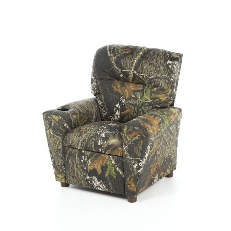 Camo Lounge Chair: 17 Best Images About Camo Furniture! On Pinterest