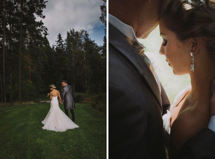 langvik_wedding_0102.jpg