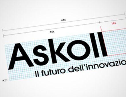 ASKOLL  (25/11/2009)  L'innovazione e il futuro dei motori elettrici.  Askoll è uno dei main player internazionali nel mondo dell'acquariologia, dell'elettrodomestico e del riscaldamento. Si propone di contribuire in modo significativo a migliorare la qualità della vita producendo motori elettrici innovativi che rispettino l'ambiente e che consentano di conseguire importanti risparmi energetici e migliori performance garantendo un elevato grado di sicurezza.