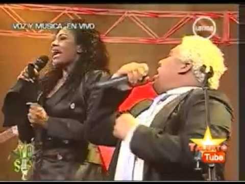 "YO SOY: DUELO ZAMBO CAVERO & EVA AYLLON [05/10/12] "" ESTA ES MI TIERRA "" ( 11-14 ) YO SOY PERU . - YouTube"