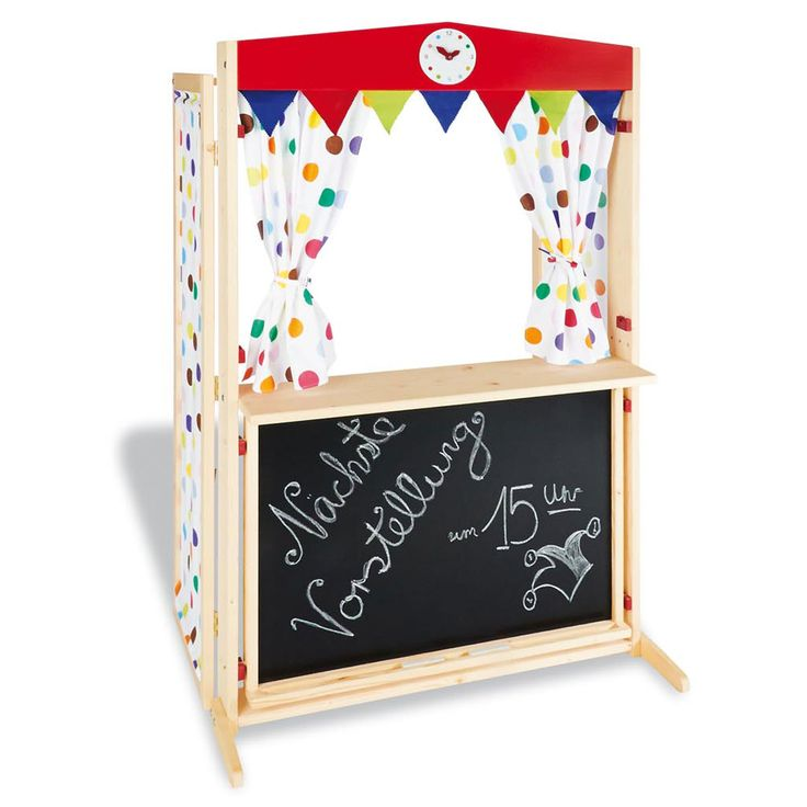 Pin von Nina Ennerst auf Kinderzimmer in 2020