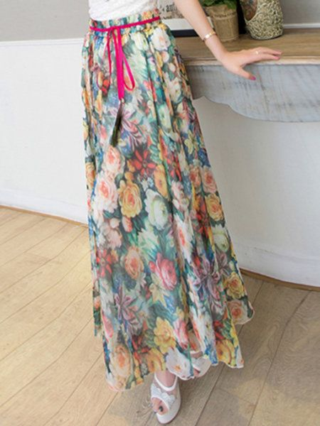 Best 25  Maxi skirts online ideas on Pinterest | Women's neutral ...