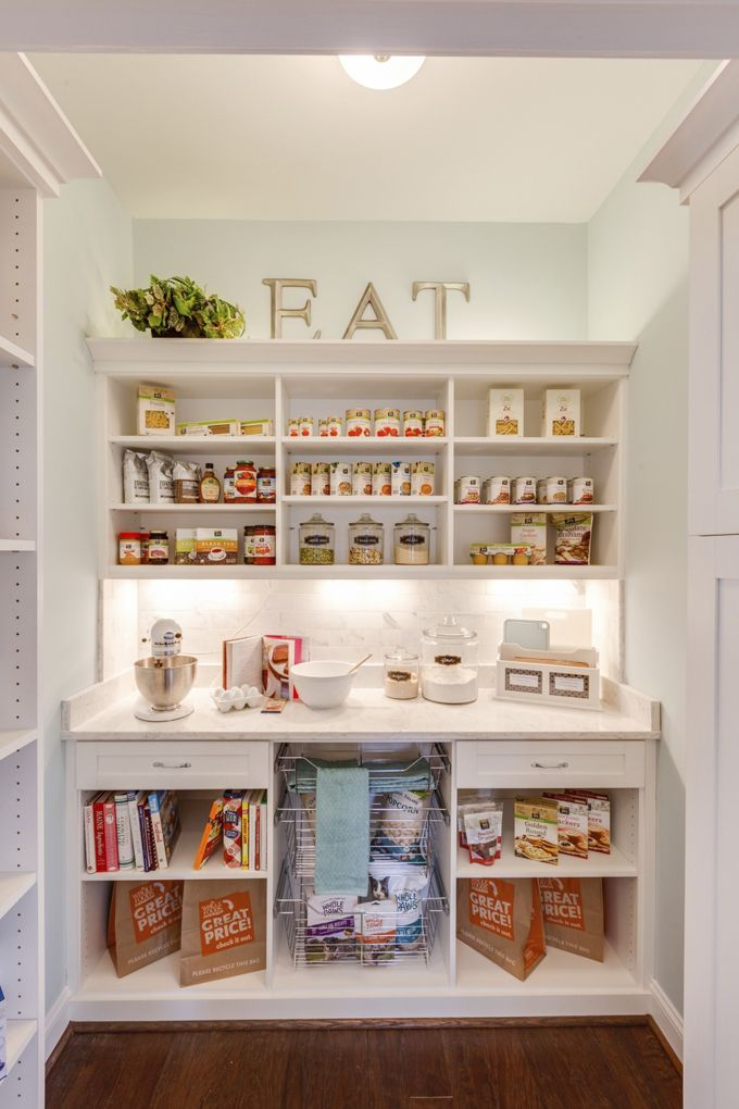 17 Best Images About House Beautiful Pantries On Pinterest: 17 Best Images About Kitchen And Dining On Pinterest
