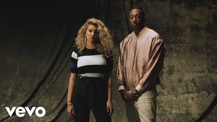 Lecrae - I'll Find You ft. Tori Kelly - YouTube WayFM said it's in honor of their friends battling cancer.  Works for depression too