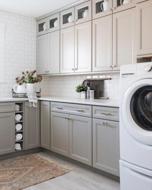 Skyline Flatweave Rug Laundry Room Storage Kitchen Models Small American Kitchens