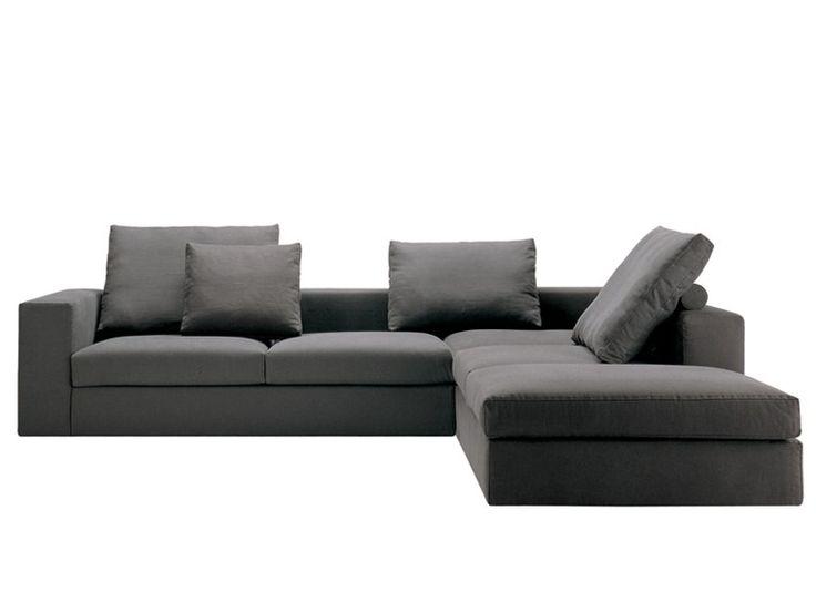 Couch design klassiker  105 besten sofa Bilder auf Pinterest | Lounge-Stühle ...
