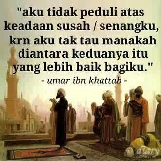 Umar bin Khattab
