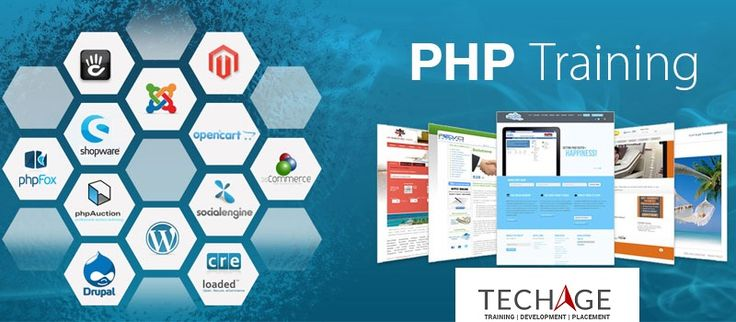 PHP Summer Training internship Program in Noida.Call for more details: +91-9212063532,+91-9212043532 Visit:http://www.techageacademy.com/courses/php-training/