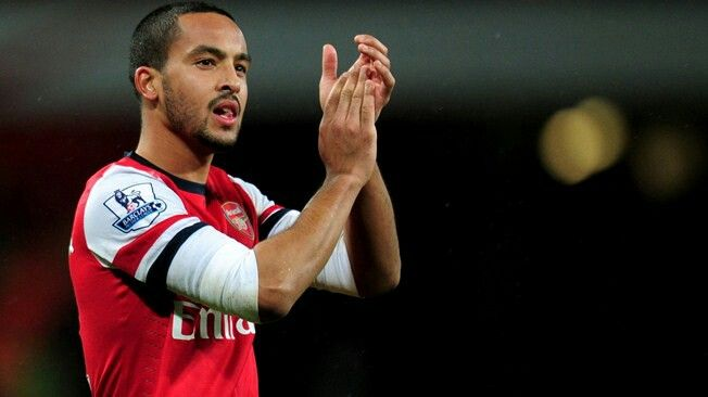 walcott men Share, rate and discuss pictures of theo walcott's feet on wikifeet - the most comprehensive celebrity feet database to ever have existed.