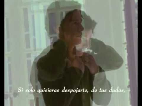 Video  CHAYANNE No hay imposibles - con letra