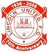 Lincoln United vs Grantham Town Jul 28 2016  Live Stream Score Prediction