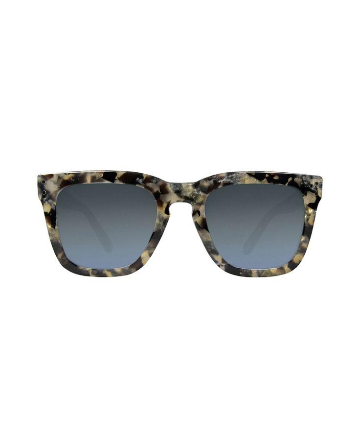 Stromboli Leo #sunglasses #shades #grey #azure #pattern #gift #fashion #style  https://sbaam.com/store/product/cn5jhuq7co2?list=f2ih58t8frg&_r=9oj