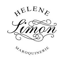 Hélène Simon