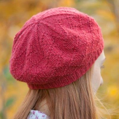 Free Knitting Patterns For Worsted Weight Yarn : 17 best images about Worsted Weight Patterns on Pinterest Free pattern, Sha...
