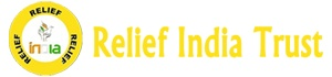Relief India Trust Facts about Underprivileged, Mentally and Physically Challenged Indian Children