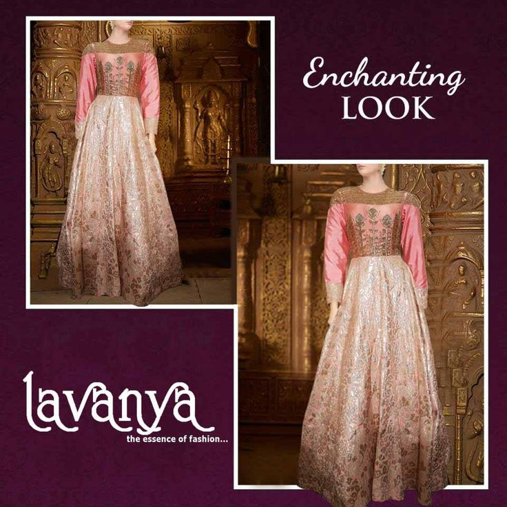 Grab this Enchanting Look at Lavanya the essence of fashion! #lavanya #fashions #Anarkali #lehengas #suit #Ethnic #indian #indianwear #ethnicwear #party #new #designs #elegantpartylook #designersuits #faridabad #kurtis #bridalwear #latestdesigns #dresses #freshstock #newarrivals #handworkembroidery #festiveseason #traditionalwear #stylish #clothing #fabrics #fashion #lifestyle #weddings