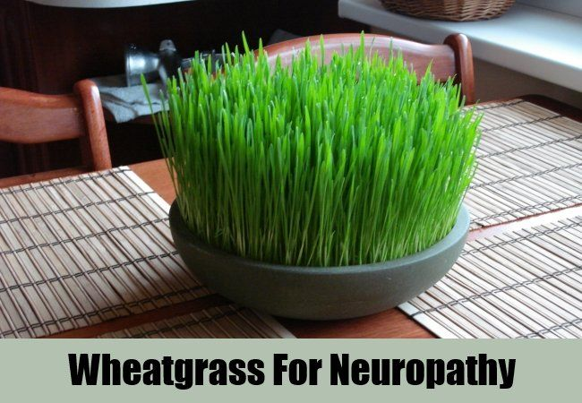 5 Effective Home Remedies For Neuropathy | http://www.searchhomeremedy.com/effective-home-remedies-for-neuropathy/