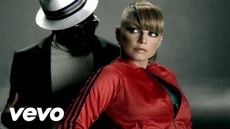 The Black Eyed Peas - My Humps #Davids05 #LAD #LADavids https://www.instagram.com/daviids05/ https://twitter.com/Davids0503 https://www.tumblr.com/blog/davids05 https://www.facebook.com/pages/Sexi/1402482520062913