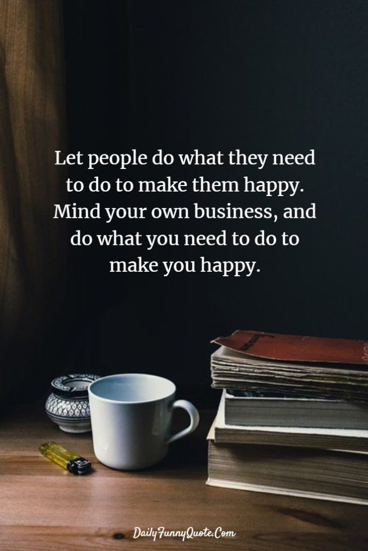 76 Motivational And Inspirational Quotes And Happiness ...