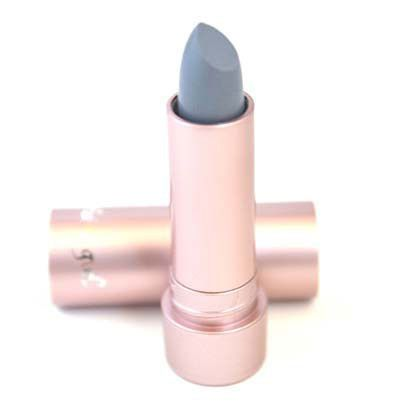Highly Pigmented Cocoa Butter Vegan Mineral Lipstick in Luna – Fairygirl