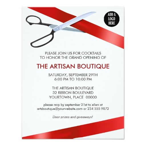 67 best Corporate Party Invitations images on Pinterest - event invitation templates