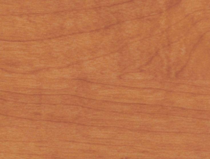 1000 Images About Tuf Stuf Woodland Path Luxury Vinyl
